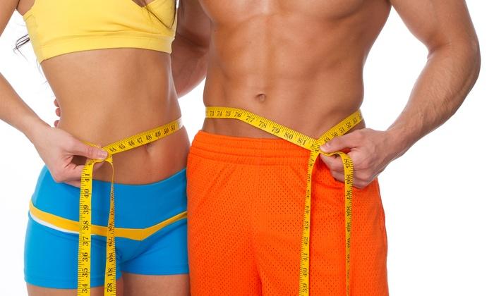 How to burn full body fat