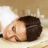 3 Std. Hamam mit Sauna & Massage