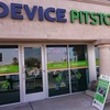 Up to 60% Off Smartphone Repair at Device Pitstop Henderson