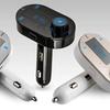 Trendz MP3 Player Wireless Bluetooth FM Transmitter