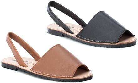 Sandali da donna XTI