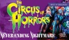 The Circus of Horrors - Shepherds Bush Green: The Circus of Horrors at Shepherd's Bush Green, Saturday 15 April (Up to 50% Off)