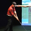 30-Minute Individual Golf Lesson