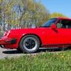 Klassik Porsche-Tour