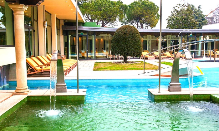 Hotel President Terme Fino a 60%   Groupon Viaggi