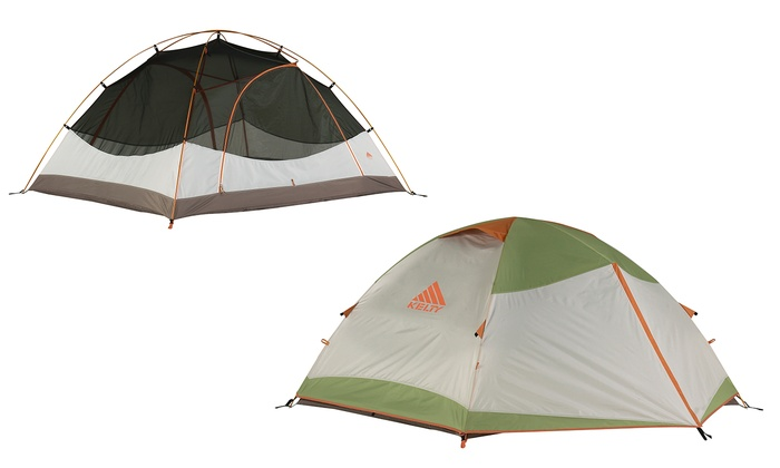 ... Kelty Trail Tents Kelty Trail Tents ...  sc 1 st  Groupon & Kelty Trail Tents | Groupon