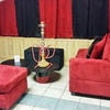 51% Off at Cosmo's Hookah Lounge