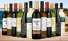 Up to 66% Off Mediterranean Wines from Wine Insiders