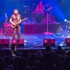 Bon Jovi and Journey Tribute Bands – Up to 34% Off