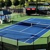 USTA Women's Pro Open –Up to 93% Off Tennis