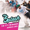 The Splash Ride Aprica e skipass