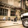 5 Std. CSI-Training in 8 Städten