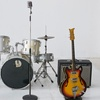 20% Off Purchase Full Band Wedding Performance
