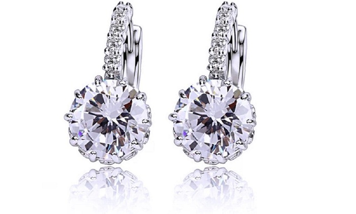 A&M FASHION JEWELERS - Multiple Locations: $15 for $150 Worth of Fine Jewelry — A&M FASHION JEWELERS