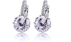 A&M FASHION JEWELERS: $15 for $150 Worth of Fine Jewelry — A&M FASHION JEWELERS