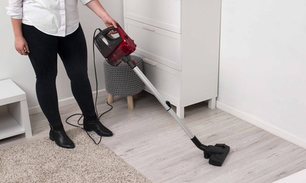 Prolectrix Vacuum Cleaner