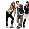 "KIDZ BOP ""Best Time Ever"" Tour – Up to 52% Off Concert"