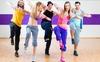 10 lezioni di ballo base