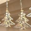 Christmas Tree String Lights