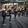 Up to 86% Off Fitness Classes at Ventura Barre & Fitness
