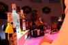 Miami Rum Congress - Up to 51% Off