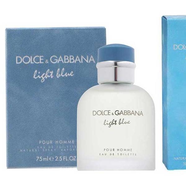 Dolceamp; Light Blue Light Light Blue Dolceamp; Dolceamp; GabbanaGroupon GabbanaGroupon Blue YI2WE9HD
