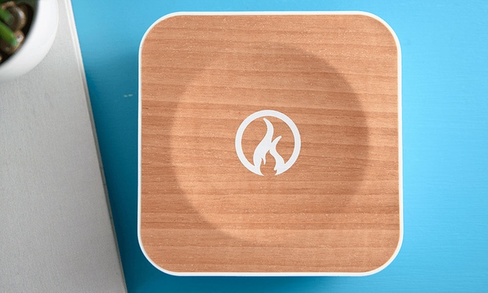 Torch: $99 for $250 Towards a Torch Gigabit WiFi Router with Parental Controls or Additional Months of Service