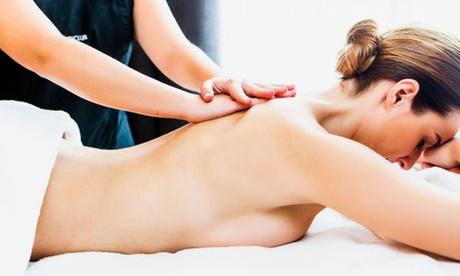 Rituales de belleza a elegir con tratamientos,masaje y sauna desde 29,90 € en Caroli Health Club