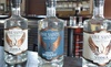 Up to 52% Off Distillery Tour and Tasting