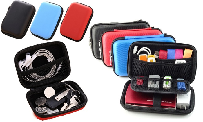 50fb19f7d2ba Accessories Travel Organiser | Groupon