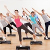 Up to 96% Off Gym Access