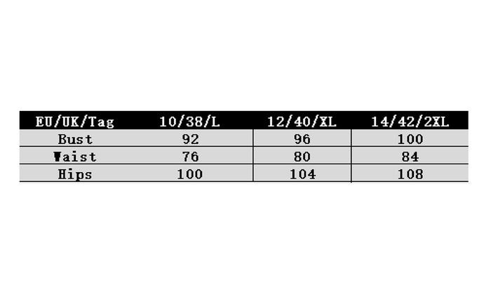 save off c1d74 629ee Bis zu 34% Rabatt Satin-Kurznachthemd Amber   Groupon