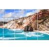 Extra Large Seascape Canvas Art Prints