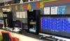Retro Games Centre Pass