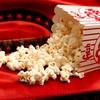 UltraStar Cinemas – Movies for Two