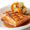 Up to 52% Off at Roy's Restaurant
