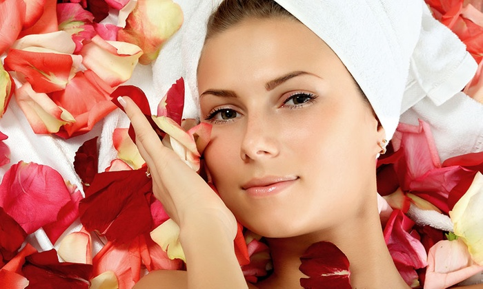 Assara Laser - Midtown South Central: One or Three Microdermabrasion Treatments at Assara Laser (Up to 81% Off)