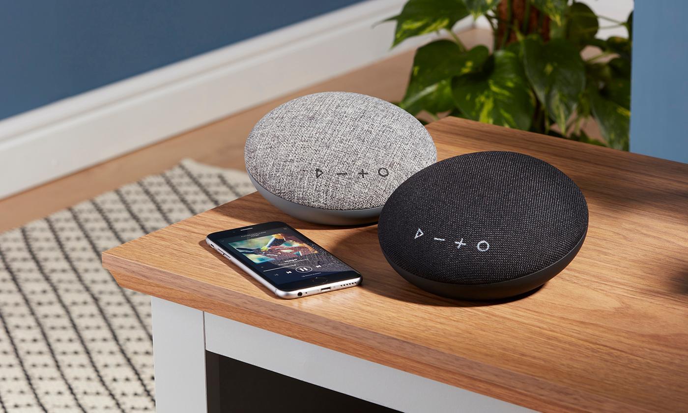 Zennox 10W HD Bass ZBT-2 Wireless Bluetooth Speaker