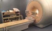 グルーポン過去累積販売枚数5,500枚以上。女性は子宮卵巣、男性は前立腺をチェックする「骨盤MRI」≪骨盤MRI / 他、全身腫瘍マーカ...