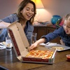45% Off at Jet's Pizza in Greenwood