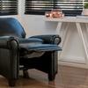 Benji Recliner Club Chair