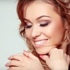Up to 72% Off Eyelash Extensions