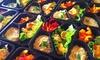Lily on Diet: Catering dietetyczny z dowozem od 124,99 zł z firmą Lily on Diet