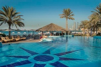 Hiltonia Beach Club: One or Two Weeks of Access (Up to 71% Off)