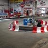 Racekart 200 ccm fahren