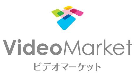 Video Market(ビデオマーケット)