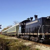 Up to 40% Off from The Coopersville & Marne Railway Company