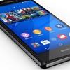 Sony Xperia Z3v Smartphone (Unlocked for Verizon and GSM) (Refurb.)