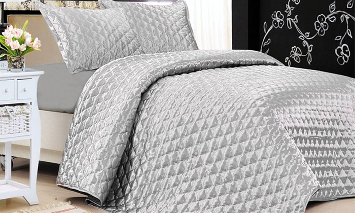 how big are sleeper sofa mattresses