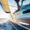 Escursione 3 giorni barca a vela